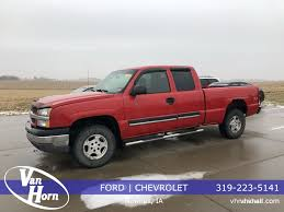 Find Cars For Sale In Wisconsin And Iowa Gms New Trucks Are Trickling To Consumers Selling Fast Should You Lease Your New Truck Edmunds Lifted Trucks For Sale Dave Arbogast Diessellerz Home Commercial Find The Best Ford Pickup Chassis Diesel For In Michigan Cars Update 2019 Dpf Doc Cleaned West Intertional Grand Rapids Ted Cianos Used Car And Dealer Pensacola Fl 32505 Ford F550 Cmialucktradercom Dealership Chesterfield Midiesel Country