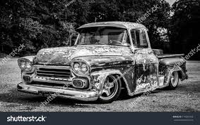 August 2017 Caisteronsea Norfolk Uk Ratted Stock Photo 714067378 ... 1987 Foden Heavy Vehicle 65 Ton Recovery Truck Starting Handle Renault Trucks For Freightforce Norfolk Isuzu Isuzuipswich Twitter 2017 Intertional 9900i Semi Truck Sale Nebraska Vintage Us Mail In Ghent Cars And Motorcycles Pinterest Truck Trailer Transport Express Freight Logistic Diesel Mack 16902 Bachmann Norfolk Southern Hirail Equipment W Crane American Simulator Coast To 1 De A Providence A Heroic Driver Dcribes The Moment He Prevented Hampton Boulevard Ctortrailer Accident Serpe Uk August 19th Truckfest Norwich Is Transport Ho Hi Rail Maintenance Of Way With Crane