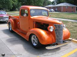 1938 Chevrolet Coupe Pickup - Information And Photos - MOMENTcar 1938 Chevrolet 2 Door Town Sedan Ford 12 Ton Custom Old School Hotrod Trucksold Sold Classic 1936 Ton Pick Up Street Rod For Sale Truck Chevy Photos Collection All To 1940 Pickup Sale On Classiccarscom Chevrolet Pickup Nice Rides Pinterest Dream 15 Of The Coolest And Weirdest Vintage Resto Mods Buick Yjob Concept Car Cars Gmc F371 Indy 2017 Automobile Wikiwand