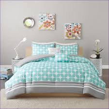 bedroom magnificent eggplant bed sheets best bed sheet material