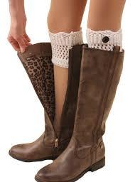 popular knitted knee socks buy cheap knitted knee socks lots from
