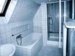 sanitär salomon erlangen badsanierung und wärmetechnik