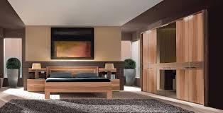 thielemeyer mali schlafzimmer
