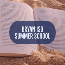 Summer School In Bryan ISD - 2017 – Summer School – Bryan ... Nhcs Transportation Huge Fire In Puyallup Damages 28 School Buses With Start Of Bryan City School District Home Wifi Will Soon Connect Students On Huntsville Isd County Schools Board Addrses Ooing Bus Issues Ipdent Community Cisd Homepage Summer 2017