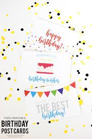 Vomiting Pumpkin Stencils Free by Free Birthday Printables Eighteen25 Bloglovin U0027