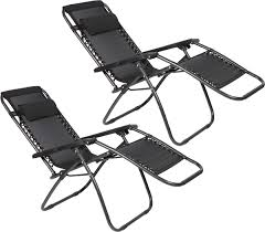 Infinity Zero Gravity Patio Lounge Chair By Trademark Innovations - Set Of  2 (Black) Ethimo Finity Lounge Armchair Tattahome Infinity Chaise Lounge Mondo Contract Zero Gravity Chair Parts Buy Partsinfinity Chairzero Product On Alibacom Woman Looking At Sea Sitting Lounge Chair By Finity Design Exllence Design Caravan Sports Oversized Beige Metal Patio Review Ethimo Armchair I Casa Group Black 2pack Lc525im