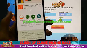 How To Hack Clash Of Clans Android Unlimited Gems - Clash Of Clans ... Unison League Hackcheats How To Get Free Gems And Goldios To Free Gems In Clash Of Clans Legal Not A Glitchhack Royale For For Shadow Fight 2 Prank Android Apps On Google Play Works Intertionally 120 100 My Home Design Cheats App Iphone Do It Yourself Improvement Repair The Family Hdyman Home Design Story How Earn Newstodaycom Live 3d Game Drawing Software Sketchup