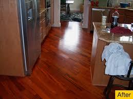 Orange Glo Hardwood Floors get rid of the hazy film left behind by mop u0026 glo or orange glo