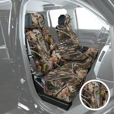 Best Quality Custom Fit Car Seat Covers | Saddleman 002017 Toyota Tundra Custom Camo Floor Mats Rpidesignscom Car Auto Personalized Interior Realtree And Mossy Oak Microsuede Universal Fit Seat Cover Mint Front Truck Lloyd Store Best Digital Covers Covercraft Amazoncom Mat Set 4 Piece Rear In Surreal Unlimited Carpets Walmartcom Liners Sears