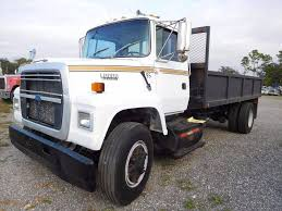 1993 FORD L8000, Spring Hill FL - 120819852 - Equipmenttrader.com 1997 Ford L8000 Single Axle Dump Truck For Sale By Arthur Trovei Dump Truck Am I Gonna Make It Youtube Salvage Heavy Duty Trucks Tpi 1982 Ford L8000 Pinterest Trucks 1994 Ford For Sale In Stanley North Carolina Truckpapercom 1988 Dump Truck Vinsn1fdyu82a9jva02891 Triaxle Cat Used Garbage Recycling Year 1992 1979 Jackson Minnesota Auctiontimecom 1977 Online Auctions 1995 35000 Gvw Singaxle 8513