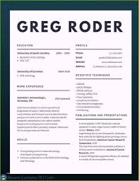 Federal Resume Builder Template And Complete Writing Guide ... 11 Updated Resume Formats 2015 Business Letter Federal Builder Template And Complete Writing Guide Usa Jobs Resume Job Format Uga Net Work 6386 Drosophila How To Write A Expert Tips Usajobs And With K Troutman Professional Cv Instant Download Ms Word Free New Example Rumes Governntme Exampleshow To For Us Government