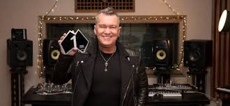 JIMMY BARNES SOUL SEARCHIN' ALBUM DEBUTS AT #1 And Surpasses THE ... Jimmy Barnes Barnestorming Thurgovie Tuttich Four Walls Live Youtube Last Don Stock Photos Images Alamy Got You As A Friend Show Me Seven West Media 2018 Allfronts Mbyminute Mediaweek And Me Working Class Boy Man The Freight Train Heart Mp3 Buy Full Tracklist Hits Anthology 2cd Tina Turner P Tderacom Days Live Red Hot Summer Tour 2013