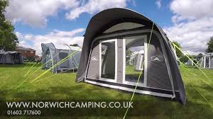 Sunncamp Motor Tourer Air 335 Plus Drive Away Awning 2017 - YouTube Sunncamp Swift 325 Air Awning 2017 Buy Your Awnings And Camping Sunncamp Deluxe Porch Caravan Motorhome Advance Master Camping Intertional Icon Inflatable Full 390 Amazoncouk Sports Outdoors Khyam Best Aerotech Xl Driveaway Tourer 335 Motor Ultima Super Grey Annexe Uk World Ulitma 2016 Also Available Awnings Norwich