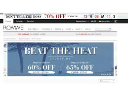 Romwe Coupon Code June 2018 / Dax Deals 2 Colourpop Cosmetics On Twitter Black Friday Sale Starting Borrow Lens Coupon 2018 Goibo Bus Coupons 25 Off Colourpop Code 2017 Coupon 1 Promo Code 20 Something W Affiliate Discount 449 Best Codes Coupons Images In 2019 The Detox Market Canada Coupon November Up To 40 Rainbow Makeup Collection Discount 80s Tees Free Shipping Play Asia For Woc Juvias Place 45 Sale Romwe June Dax Deals 2 15 Off Make Up Products Spree Sephora Canada Promo Code Mygift Restocked 51 Free