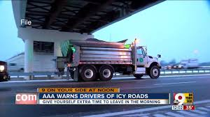 AAA Warns Drivers Of Icy Roads - YouTube Driving Hr License School Sydney Aaas Roadside Service Goes Electric Knkx Commcialdrivertraing Hashtag On Twitter Alekhya Motor Photos Sanjeeva Reddy Nagar Ebulletin Salute To Women Behind The Wheel Otds Ontario Truck Rocky Driving School Usa Pinterest Rigs Semi Trucks And Peterbilt Aaa Warns Drivers Of Icy Roads Youtube American Automobile Association Wikipedia Roadside Archives Newsroom Maryland Driver Traing Welcome