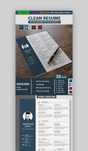 20 Modern Resume Templates With Clean (Elegant) CV Designs (2019) 70 Welldesigned Resume Examples For Your Inspiration Piktochart 5 Best Templates Word Of 2019 Stand Out Shop Editable Template Curriculum Vitae Cv Layout Free You Can Download Quickly Novorsum 12 Tips On How To Stand Out Easil Top 14 In Also Great For Format Pdf Gradient Style Modern 2 Page Creative Downloads Bestselling Bundle The Bbara Rb Design Selling Resumecv 10 73764 Office Cover Letter
