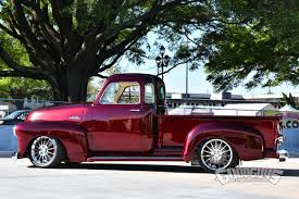 100 1951 Chevy Truck 2016 Best Of Pre72 S Pickup Perfection Photo Gallery