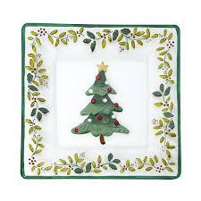 Winterberry Christmas Tree Farm by Winterberry Christmas Tree Home Decorating Interior Design