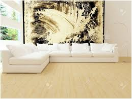 Leather Sofa Living Room Ideas by Interior Fabric Sofa Ideas Bateman Leather Armchair White