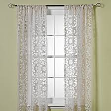 Bed Bath And Beyond Curtains Draperies by Curtains Bed Bath U0026 Beyond