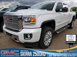 Edmonton - New GMC Sierra 2500HD Vehicles For Sale 2011 Gmc Sierra Reviews And Rating Motortrend 2016 Denali Reaches Higher With Ultimate Edition 1500 For Sale In Raleigh Nc 27601 Autotrader Trucks Seven Cool Things To Know La Crosse Used Yukon Vehicles Chevrolet Tahoe Wikipedia Chispas2 2009 Regular Cab Specs Photos Hybrid Review Ratings Prices Amazoncom Rough Country 1307 2 Front End Leveling Kit Automotive 4x2 4dr Crew 58 Ft Sb Research 2500hd News Information