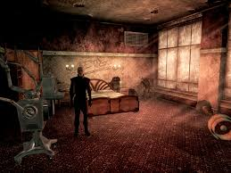 Last Curtain Call At The Tampico by Last Luxuries The Vault Fallout Wiki Fallout 4 Fallout New