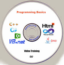Excel Ceiling Function In Java by Programming Basics C C Qt Html Java And Vb Video
