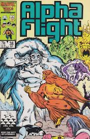 Tin Shed Savage Mn Menu by 55 Best Alpha Flight Images On Pinterest Comic Books Marvel