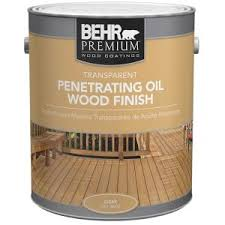 Vectra Floor Finish Specs deckwise ipe oil hardwood deck finish 1 gal natural wood oil