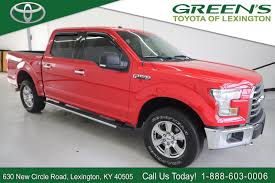 100 Trucks For Sale In Ky For In Lexington KY 40517 Autotrader