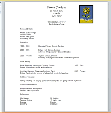 Bad Resume Samples The Ultimate Revelation Of Bad Resume - Grad Kaštela Prtabfhighrhcheapjordanretrosussampleinpdf Resume Category 10 Naomyca Samples Good And Bad New My Perfect Reviews Fresh Examples Vs Dunferm Line Reign Example Pdf Inspirational Cv Find Answers Here For Of Rumes 51 All About 8 World Journal Of Sample Valid Human Rources 96 Funny Templates Or