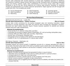 Cover Letter Brilliant Ideas Of Car Sales Resume Sample For Rh Marylandhousehunting Com Telemarketing Objective Manager