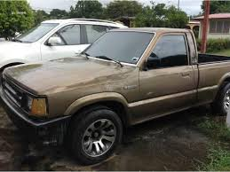Used Car | Mazda Pick Up Panama 1988 | Vendo Mazda Pick Up En Buen ... 1992 Mazda B2000 Custom Pickup Truck Review Youtube Private Old Mazda Pick Up Truck Stock Editorial Photo 1974 Pickup Advertisement Motor Trend August 1995 Bseries Information And Photos Zombiedrive 1988 B2200 Classic Cars Pinterest Jdm 1983 4 Speed 2009 4x4 B4000 4dr Cab Plus 5m Research Fascinate 1973 73 Rotary Repu B Series 13b Ford Your Next Nonamerican Will Be An Isuzu Instead Of A Ford Fighter Truck Accsories Autoparts By