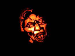 Tmnt Pumpkin Pattern Free by Weeping Angel Halloween Pumpkin A Bit Of Advice In Case You Don