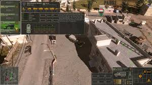 Steam Community :: Guide :: A Guide About Your UNITS In This Game ... Russian Soviet Military Army Truck With A Dummy Missile Embded In Elite Swat Car Racing Army Truck Driving Game The Best Gaming Us Offroad Driver 3d 4x4 Sim 1mobilecom Firetruck Gta5modscom Detail Minecraft Hlights Gunsmith Master Contest Of Iag 2017 China Military Simulator 17 Transport Apk Download Free Modelcollect Ua72064 Model Kit Maz 7911 Heavy Cargo Gameplay Youtube Ui Ux Hud Design Mysticbots Studio Mysticbots Studio Steam Community Guide A Guide About Your Units This Game