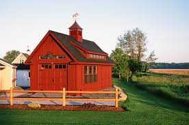 Ellington, CT Store: Sheds, Garages, Post & Beam Barns, Pavilions ... Metal Building Homes Pole Barn House Plans Pinterest Mike The Guru Returns To Selling Buildings 110 Best Red Ranch Images On Barns And 10 Rustic Ideas To Use In Your Contemporary Home Freshecom Modern Form Innovative Black By Architecture Redhouse Wedding Way 19 Roof Color Houses Exterior Barns Clares Weddings Bank Archives Blackburn Architects Pc Backyard Patio Impressive Wood Wall With Living The Brick Barn Laid Ready For A Wedding At Venue