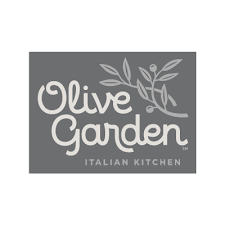 Olive Garden at Westfield Southcenter