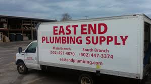 Same Day Delivery | East End Plumbing Supply Home Szollose Plumbing And Heating A1 Southern New Cstruction Services Bbb Business Profile Delta 1 Careers All Clear Upstate Payless 4 Inc August 2015 Sutherland Blog Professional Prting Design Mantua Sign Lighting Why The Cargo Van Is Outpacing Pickup As Vehicle Cms And Wilmington Ma Custom Truck Beds Texas Trailers For Sale Skippack Pa 19474 Donnellys Plumber Hvac Service Repair