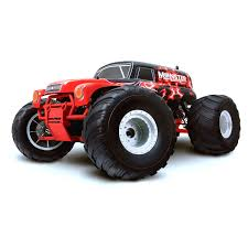 HSP Monster Truck Special Edition Red RC Truck At Hobby Warehouse Remote Control Truck Jeep Bigfoot Beast Rc Monster Hot Wheels Jam Iron Man Vehicle Walmartcom Tekno Mt410 110 Electric 4x4 Pro Kit Tkr5603 Rock Crawlers Big Foot Truck Toy Suitable For Kids Toysrus Babiesrus Rakuten Truckin Pals Axial Smt10 Grave Digger 4wd Rtr Hw Monster Jam Rev Tredz Shop Cars Trucks Race 25th Anniversary Collection Set New Bright 115 Assorted Toys R Us Rampage Mt V3 15 Scale Gas Grave Digger Industrial Co 114 Pirates Curse Car
