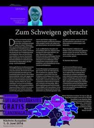 leibnitz mai 2016 pdf document