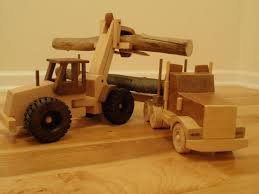 309 best toy wood trucks images on pinterest wood toys toys and