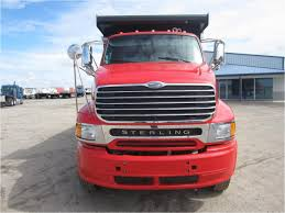 Sterling Dump Trucks In Kansas For Sale ▷ Used Trucks On ... 2001 Sterling M7500 Acterra Single Axle Dump Truck For Sale By 2007 Freightliner M2106 Quad Axle Dump Truck For Sale T2894 Dump Truck Item L1738 Sold Novemb Purchase A As Well Freightliner Trucks For John Deere Excavator Loading Youtube Trucks In Il In Ohio Sale Used On Buyllsearch Florida Isuzu Bed Or Craigslist Plus Gmc C8500 2006 Wwmsohiocom 2009 L7500 G8216 March 20 Sterling Lt9522 1877