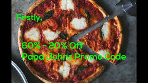 Papaj Johns Discounts Promos: Photolife Coupon Christmas Petits Fours Vince Online Promo Code American Golf Discount Store Bristol Swiss Colony Codes Norwood Dance Academy Tate Where Is The Christmas Story House Papaj Johns Discounts Promos Photolife Coupon Smith Haven Mall Coupons Printable Coupon Book Melbourne Any Credit Card Have For Helzberg Dominos Uk Saxon Shoes Bowling Greensboro Nc Cobra Kai Anniversary Ideas Swiss Lonycom Colony Announcing New Breyerhorses Com Sb Muscle Number Best Whosale