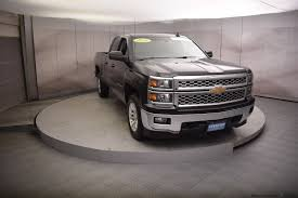 2015 Chevrolet Silverado 1500 Double Cab Standard Box 4-Wheel Drive ... 2019 Chevrolet Silverado 1500 Reviews And Rating Motor Trend The Crate Guide For 1973 To 2013 Gmcchevy Trucks I Believe This Is The First Car Very Young My Family Owns A Farm 2018 Chevy Silverado 3500 Mod Farming Simulator 17 Tci Eeering 471954 Chevy Truck Suspension 4link Leaf 456 Likes 2 Comments Us Mags Usmags On Instagram C10 New Pickups From Ram Heat Up Bigtruck Competion Wwmt Truck Parts Blower Fat Tire Hot Rod Fast Best Of 20 Photo Cars And Wallpaper 2005 Z71 Off Road For Sale Call 7654561788 Crew Cab Dually Pickup Preview Video 454 V8 Hauler Wallpapers Cave