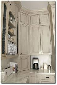 cheap kitchen cabinets in ft myers fl affordable kitchens fort