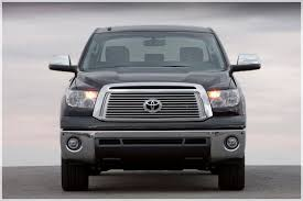 100 Tundra Diesel Truck 2020 Toyota Redesign Rumors Upcoming 2020 Cars And
