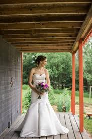 Madison Wisconsin Barn Wedding Rustic ChicBarn WeddingsWedding