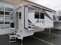 Arctic Fox | New And Used RVs For Sale In New Hampshire 2010 Northwood Arctic Fox Truck Camper Roaming Times Used 2004 1150 Wet Or Dry Bath Truck Camper At 2003 1140 Las Vegas Nv Rvtradercom Why Did I Buy This Truck To Haul My Youtube 2005 990 Wd Princess 2018 Campers 811 Happy Valley Or Accessrv Utah Warehouse In West Chesterfield New Hampshire 2017 992 Review Fuwall Slide Super Store Access Rv 2011 Reno Us 34500 For Sale Bradenton Florida