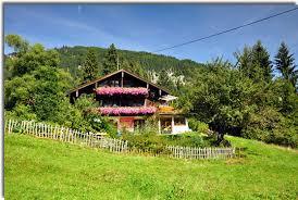 haus engenkopf ferienwohungen bei tiefenbach oberstdorf