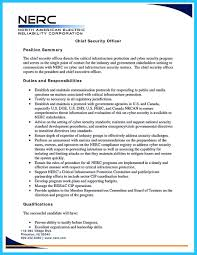 11-12 Sample Information Security Resume | Lascazuelasphilly.com Information Security Analyst Resume 43 Tricks For Your Best Professional Officer Example Livecareer Officers Pin By Lattresume On Latest Job Resume Mplate 10 Rumes Security Guards Samples Federal Rumes Formats Examples And Consulting Description Samplee Armed Guard Sample Complete Guide 20 Expert Supervisor Velvet Jobs Letter Of Interest Cover New Cyber Top 8 Chief Information Officer Samples
